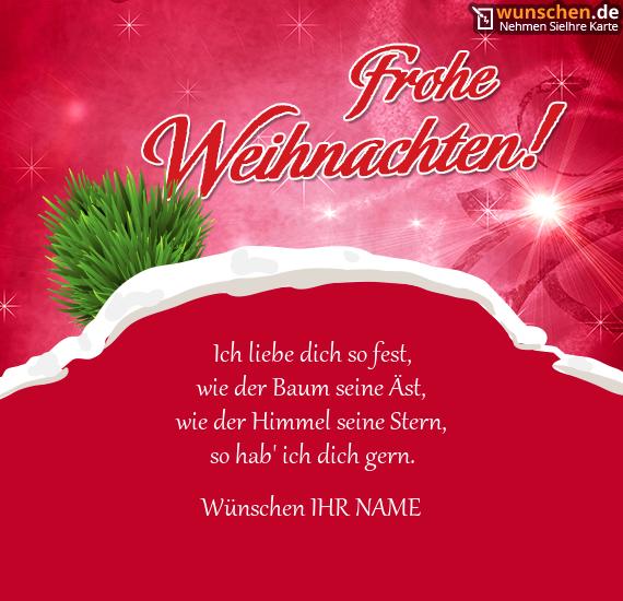 Frohe Weihnachten Ich Liebe Dich.Rot Frohe Weihnachten Erschaffen Ihre Eigene Karte Zum Weihnachten